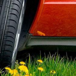 Что показывает тест недорогих летних шин: качество и функциональность