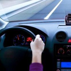 Что расскажет рейтинг радар-детекторов с GPS-базой?