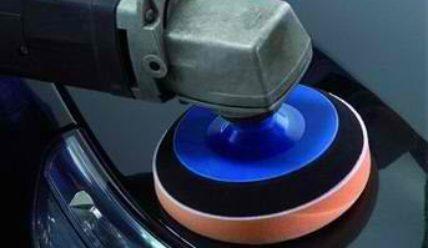 Восстанови лоск: как самому отполировать машину и средства для организации работ