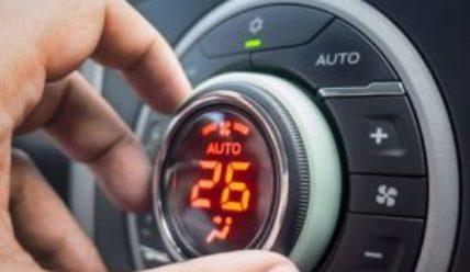 Нет жаре: как правильно пользоваться кондиционером в автомобиле летом и обслуживать его