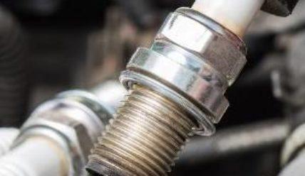 Подбор и замена свечей зажигания на моторе УМЗ 4216 автомобиля ГАЗель Бизнес: рекомендации