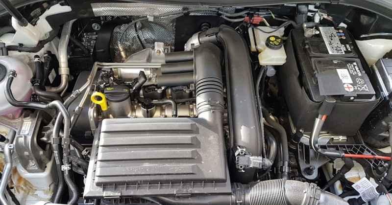 VW-Tiguan-1.4TSI_5.jpg
