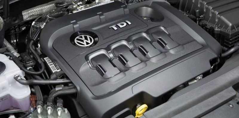 Volkswagen-Tiguan-20-TDI_4.jpg