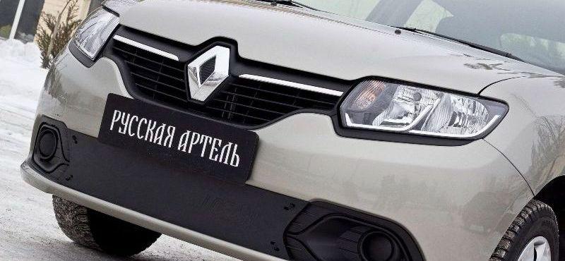radiator-Renault-Logan-2.jpg