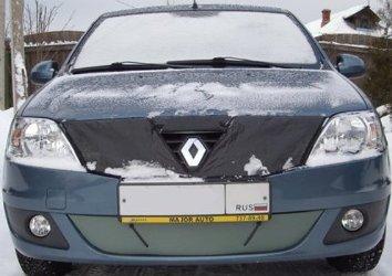 radiator-Renault-Logan-3.jpg