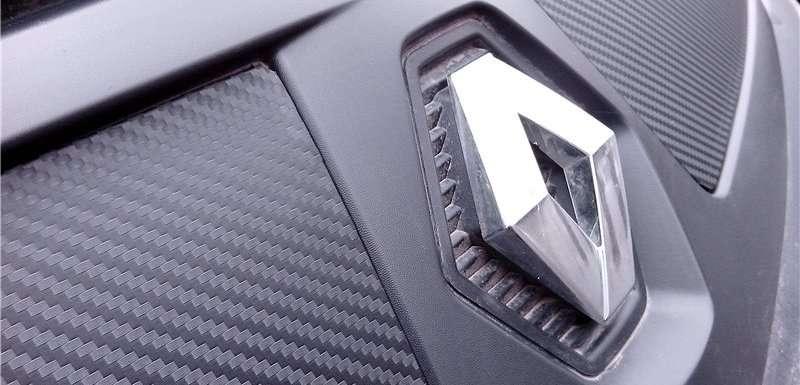 radiator-Renault-Logan-7_3.jpg