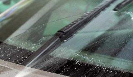 Какую и как выбрать незамерзайку для авто: тест зимних омываек и тонкости покупки