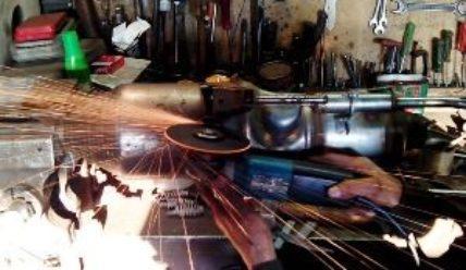 Самодельный подогрев антифриза выхлопными газами: комплектующие и технология монтажа