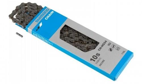 какую выбрать цепь для велосипеда