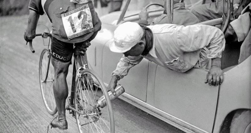 чем смазывать велосипедную цепь в домашних условиях