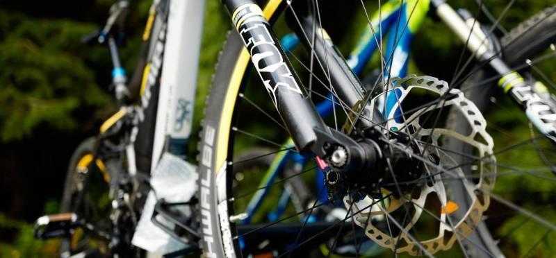 какие тормоза на велосипеде лучше гидравлические или механические