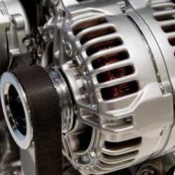 Как проверить работу генератора на машине двумя способами: с мультиметром и без него