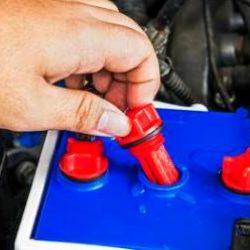 Все о десульфатации автомобильного аккумулятора: технология и оборудование