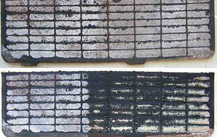 восстановление свинцовых аккумуляторов устройство для десульфатации