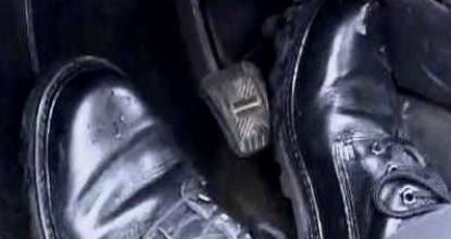 Как правильно настроить привод муфты сцепления Lada Priora в гаражных условиях?