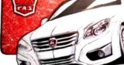 Повышенные и низкие обороты холостого хода на прогретом двигателе автомобиля ГАЗ
