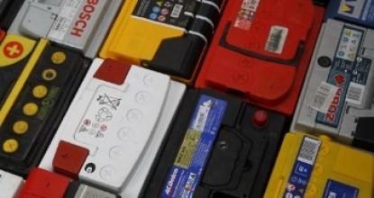 Чем порадует рейтинг АКБ 2016: «жидкие» батареи и AGM