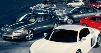 Как выглядит рейтинг надежности автомобилей в 2017 году: паритет стоимость/качество