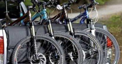 Велофилы: какая марка велосипеда лучше из представленных на рынке