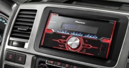 С музыкой в дорогу или как выбрать магнитолу для автомобиля – рекомендации