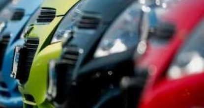 Топ бюджетных автомобилей стоимостью до 800 000 рублей