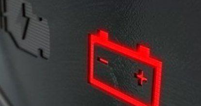 Не держит заряд: почему быстро разряжается аккумулятор автомобиля при простое