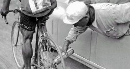Чем и как смазать цепь на велосипеде с многоскоростной трансмиссией