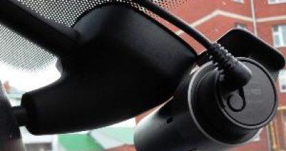 Online: видеорегистратор с Wi-Fi – выбор и наладка