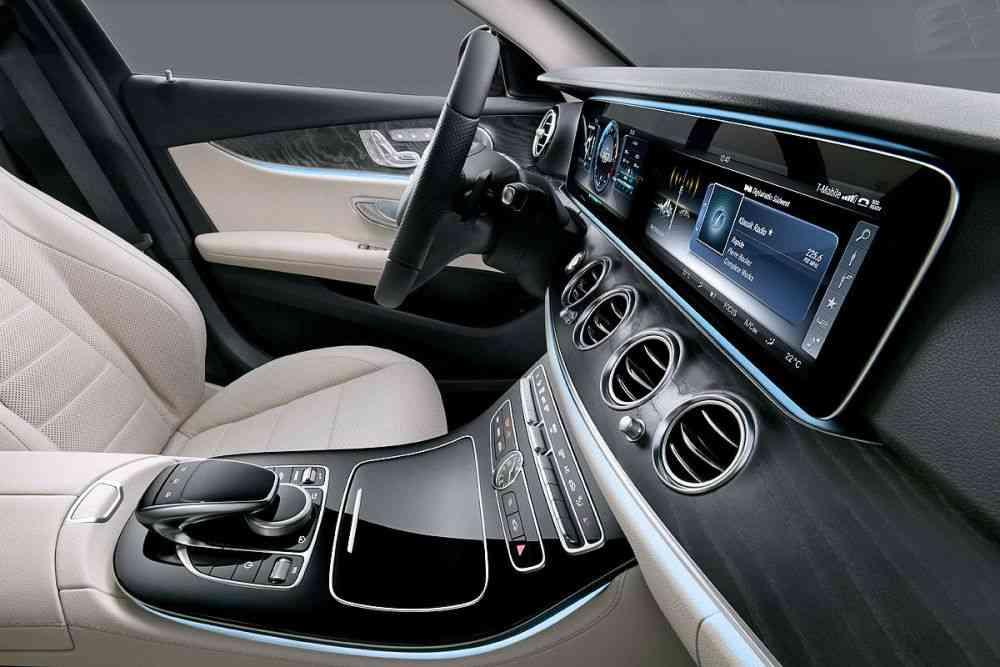 Картинки по запросу фото двигателя Mercedes Е-класса