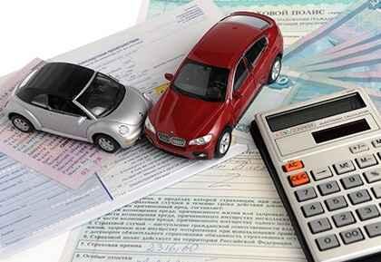 поддельные и фальшивые страховые полисы ОСАГО