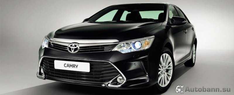 рейтинг автомобилей класса D по цене и качеству
