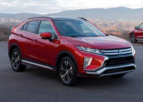 Ожидаемые автоновинки 2018 в России на фото и цены горячих моделей