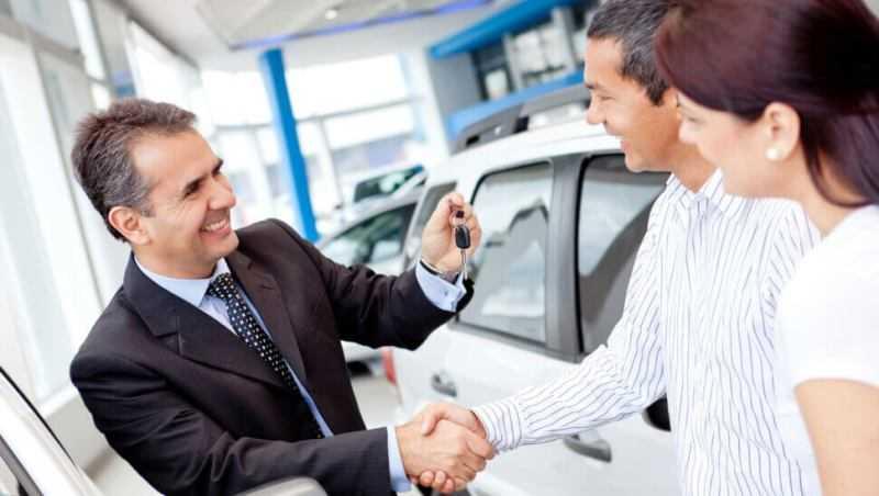 продать авто со штрафами