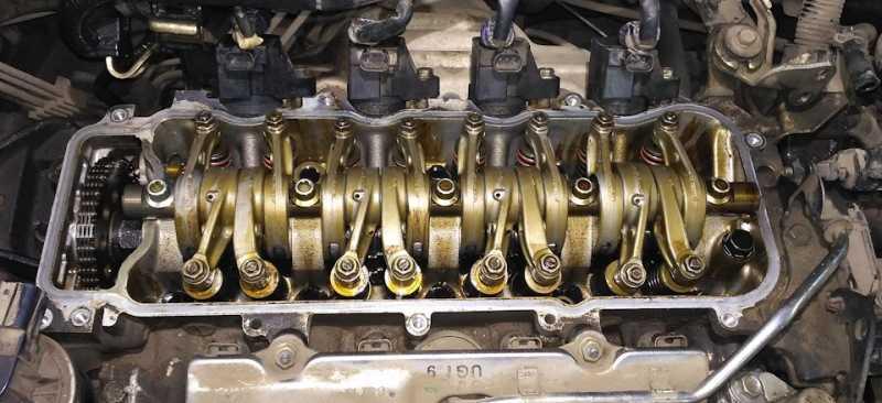 димексид в двигатель отзывы