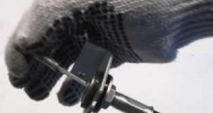 Доступно всем: замена тросика сцепления ВАЗ 2110 своими силами