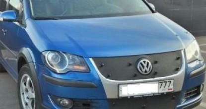 Зимний лайфхак: можно ли закрывать радиатор автомобиля зимой и для чего это нужно?