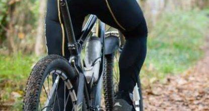 Велоактивация: как выбрать горный велосипед для мужчины по комплектующим
