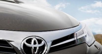 Как характеризуют Тойота Королла 2017 отзывы владельцев рестайлинговой модели