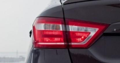 Как поменять ремень привода ГРМ на двигателе Lada Vesta?