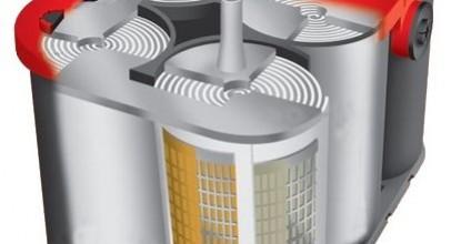 Что такое аккумулятор AGM на 12V: устройство и обслуживание