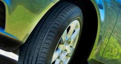 Ситуация: как выбрать летние шины на легковое авто и не прогадать?