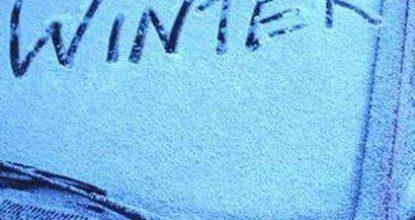 Завтра стужа: готовим автомобиль к зиме своими силами