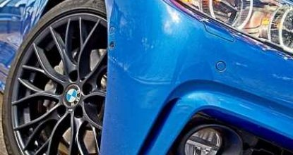 Фактор веса или как выбрать летнюю резину на авто и не ошибиться?