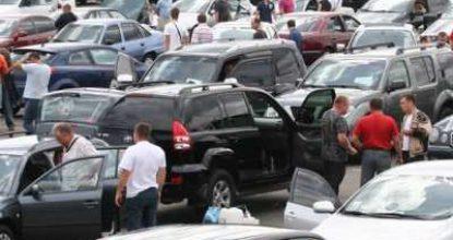 Какие лучшие авто до 400 тысяч рублей можно приобрести на вторичном рынке