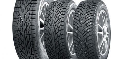 Как выполнить ремонт порезов шин на боковине?