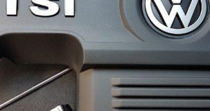 VW Тигуан дизель или бензин и что выбрать для повседневной езды