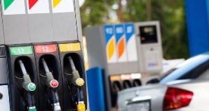 Турбопитание: какая марка бензина соответствует октановому числу 98 и рейтинг АЗС 2018